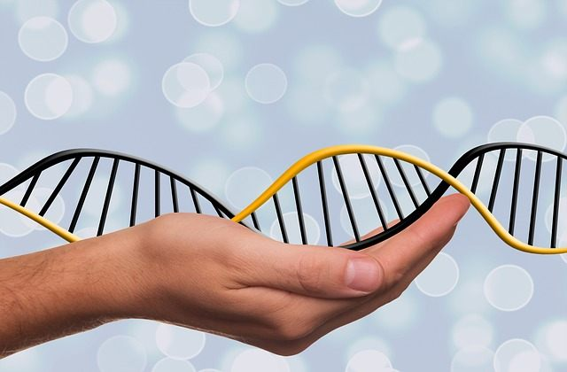 Medicine eBooks Online : Genetics and Biochemistry
