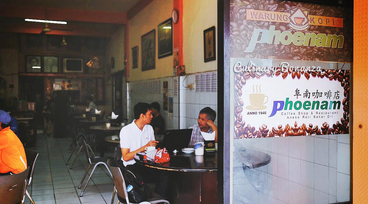 warung kopi cafe murah di Makassar makassar kopi murah warung kopi paling murah di makasar