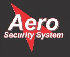 Lowongan Kerja Aero Security System