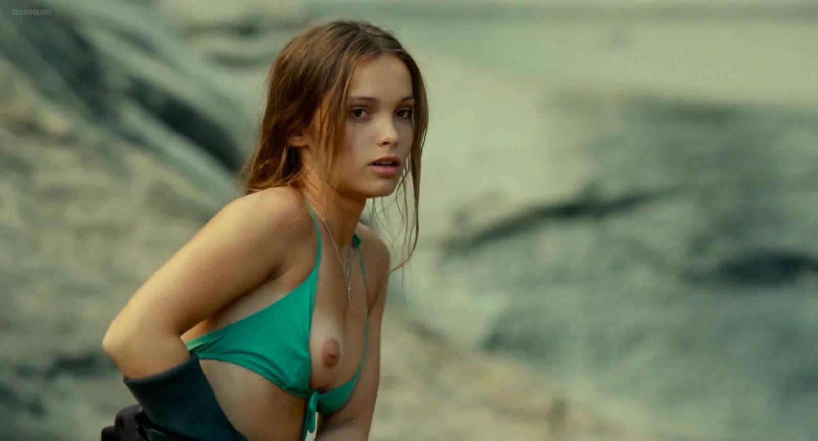 Carmen Electra gratis porno vidéo