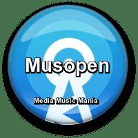 Musopen | Download Copyright Music Free Online