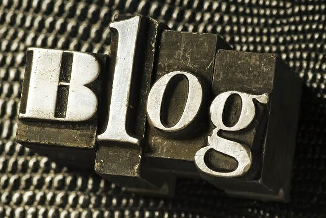 Cara melindungi blog