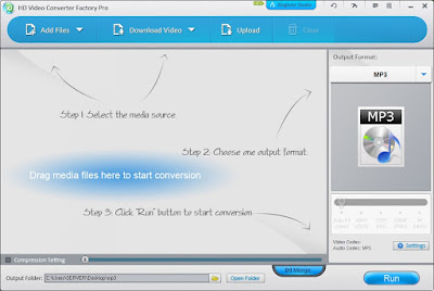 WonderFox HD Video Converter Factory Pro 9.6 Sundeep Maan