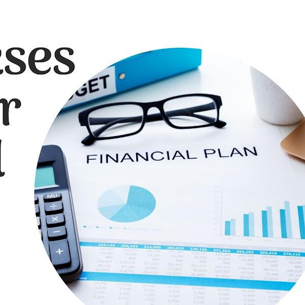 7 Cara Sukses Mengatur Keuangan Pribadi: Nomor 4 Tidak Anda Duga Sebelumnya