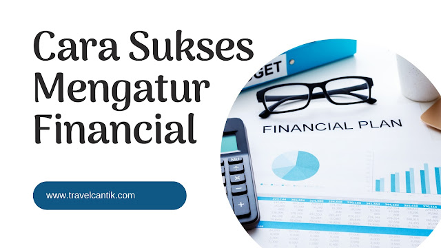 Sukses Financial