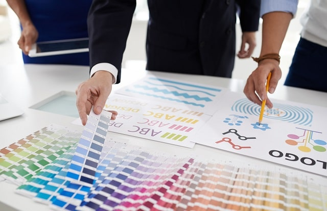 how to create a powerful logo design tips branding logos