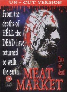 Download [18+] Meat Market (2000) English 480p 401mb