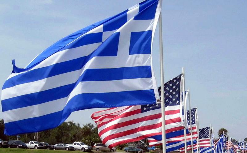 Τι ζητούν οι Αμερικανοί από την Ελλάδα - Τι σχεδιάζουν για την Αλεξανδρούπολη - Γιατί έρχεται ο Πομπέο στην Αθήνα
