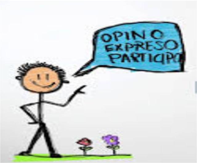 deber_prensa_cuba_esfera_publico_laletracorta_eduardoperezotano