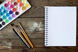 10 Jenis Kertas yang sering digunakan dalam kehidupan sehari hari