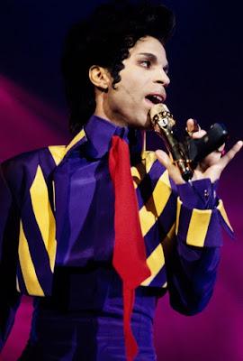 singer prince suicide drug overdose