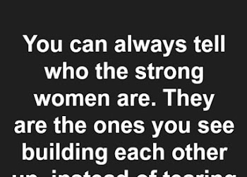 Quotes About Strong Black Woman Brilliant She Is You Heartfelt Love And Life Quotes