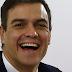 """Sánchez apela a la """"prudencia y responsabilidad"""" ante el inicio del plan de desescalada"""