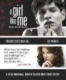 A Girl Like Me: The Gwen Araujo Story 2006, película trans