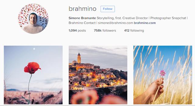 Brahmino