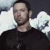 """Álbum """"Revival"""" do Eminem chega oficialmente às lojas no Brasil"""