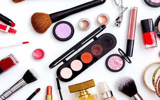 Bakım ve Güzellik Ürünleri Satarak Para Kazan