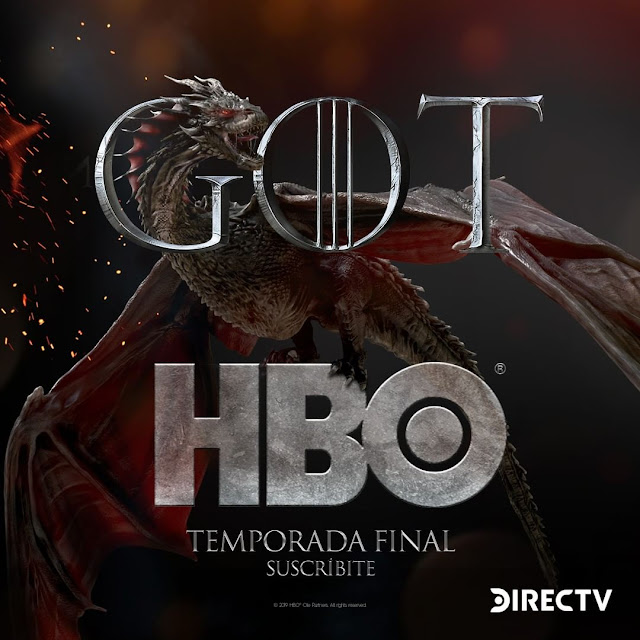 Directv-HBO-exclusiva-canal-virtual-Game-Of-Thrones