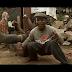 VIDEO:Mo Music - Nilewe:Download