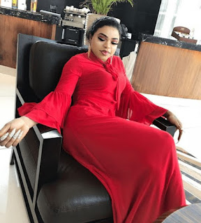 WAWU!!! Bobrisky Be Looking Wonderful In New Photos