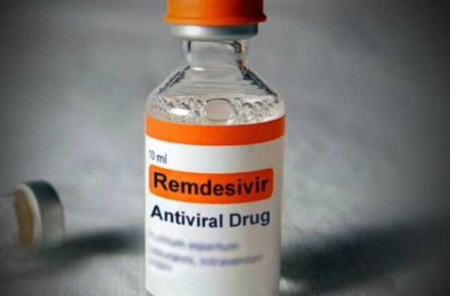 منظمة الصحة العالمية تعارض الآن استخدام Remdesivir في علاج مرضى Covid-19