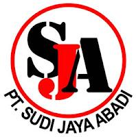 SUDI JAYA ABADI dipercaya untuk menjadi distributor resmi pelumas Petro Lowongan Marketing, Teknisi di PT Sudi Jaya Abadi Kudus
