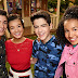 Disney Features First Teenage Gay Couple In 'Andi Mack' Series Finale