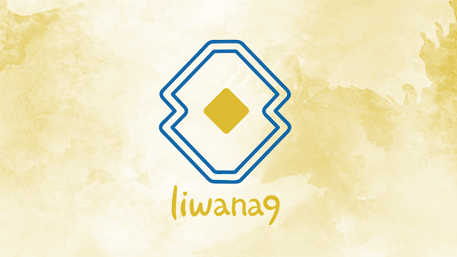 Liwanag