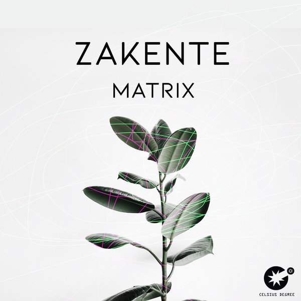 https://hearthis.at/samba-sa/zakente-matrix-original-mix/download/