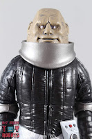 Doctor Who 'The Sontarans' Set Styre 03