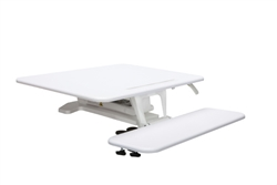 OFM Sit To Stand Desk Surface