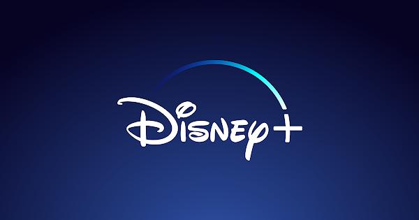 Disney + Day - Shang-Chi a 12 de novembro e muito mais...