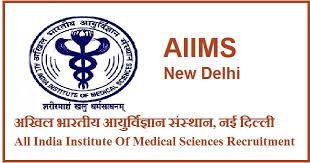 https://www.newgovtjobs.in.net/2020/02/aiims-delhi-recruitment-2020-for-430.html