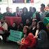 [VÍDEO] Portugal: Delegação portuguesa recebida em apoteose no aeroporto