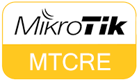 Mikrotik For All