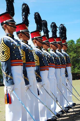Philippine army Afpatb Exam