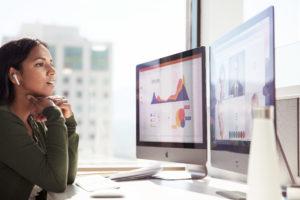 Cisco Tutorial and Material, Cisco Guides, Cisco Learning, Cisco Study Materials, Cisco Online Exam