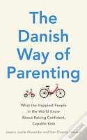 https://www.wook.pt/ebook/danish-way-of-parenting-iben-dissing-sandahl/18351594?a_aid=599b4a76bd1b3