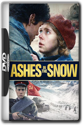 Ashes In The Snow [2018] [DVDR R1] [Latino]