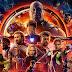 Vingadores: Guerra Infinita é a verdadeira jornada de Thanos para acabar com o Universo da Marvel