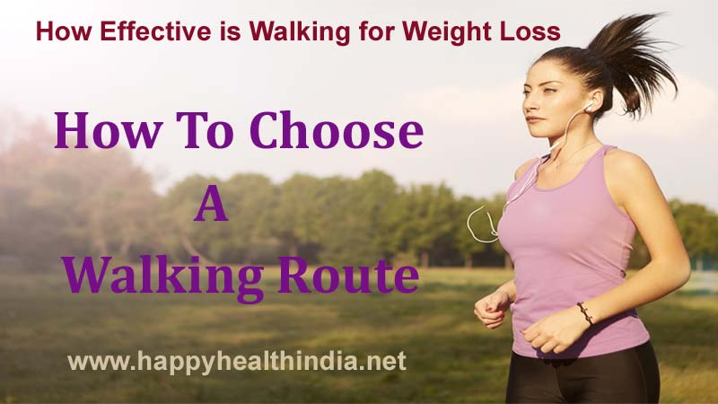what is brisk walking, walking to lose weight chart, walking to lose weight, walking for weight loss tips, walking for weight loss success stories, how many km should i walk a day to lose weight, can you lose weight by walking an hour a day, walking for weight loss plan,