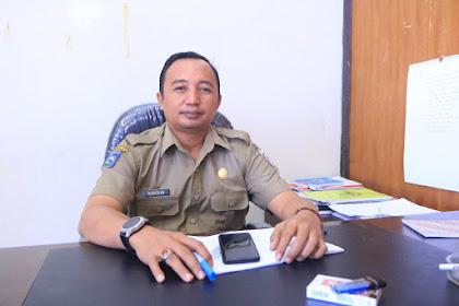 2 Agen Siap Distribusi LPG Dengan Harga 16.500