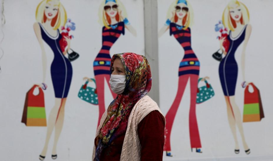 Αρθρογράφος FAZ για Τουρκία: «Επιστροφή στον Μεσαίωνα»