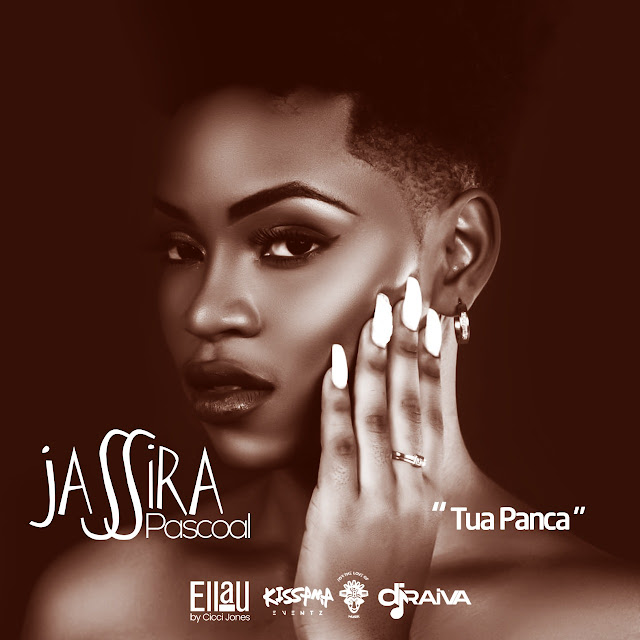 Jassira Pascoal - Tua Panca