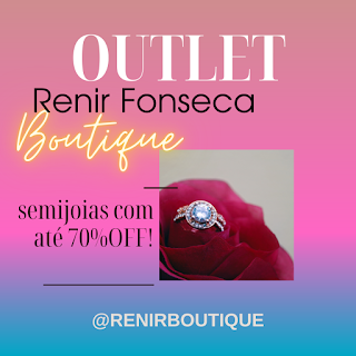 outlet-promocao-renirfonseca