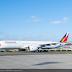 PAL to launch Manila-Tel Aviv flights