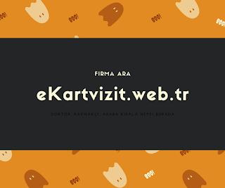 ekartvizit.web.tr