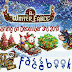 Farmville A Winter Fable Farm Facebook Event