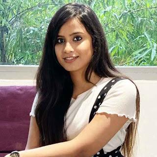 Sheetal Gauthaman Wiki, Biography