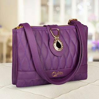 jual tas wanita murah berkualitas, distributor tas wanita disurabaya